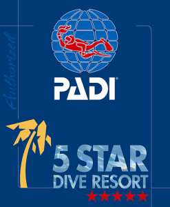 5 Star Dive Resort