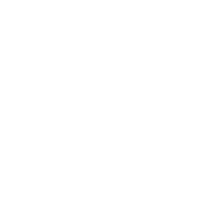 Siladen Resort & Spa in Bunaken, North Sulawesi, Indonesia