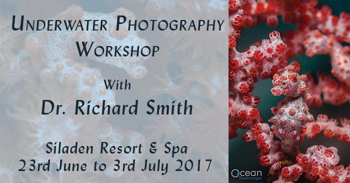 Siladen_UW-Photo-Workshop_Richard-Smith