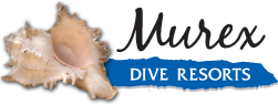 Murex Dive Resorts