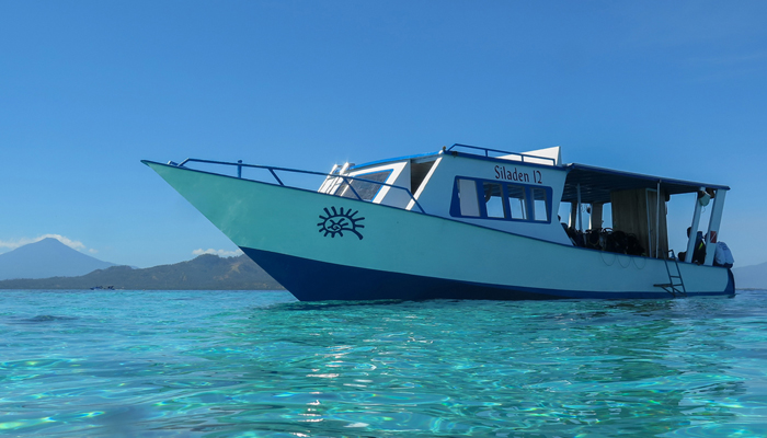 Jon Boat: Jon Boat Necessities