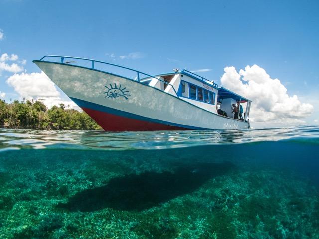 siladen_boat_09