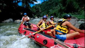 siladen_rafting_01